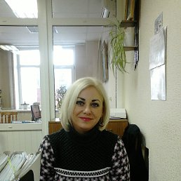 Елена, 43 года, Чебоксары