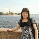 Фото Альсина, Васильево, 34 года - добавлено 4 января 2016