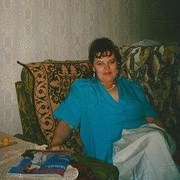 Татьяна, 48 лет, Тюмень