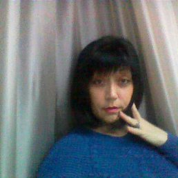Фото Елена, Бахчисарай, 55 лет - добавлено 11 января 2016