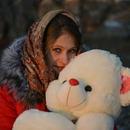 Tatyana, 29 лет, Ахтубинск