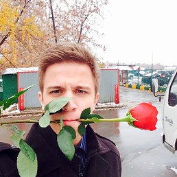Peter, Москва - фото 2