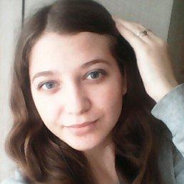Надя, 22 года, Шилово