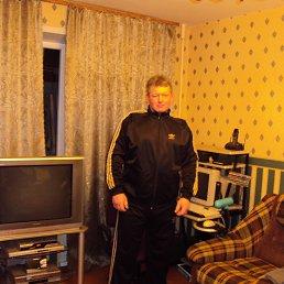 игорь, 58 лет, Ярцево