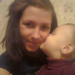 Виктория, 24 года, Никополь