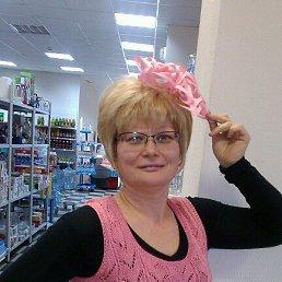 Татьяна, 46 лет, Крыловская