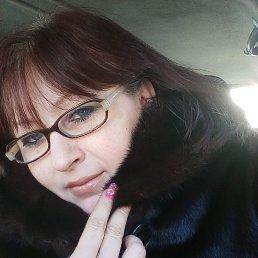 галина, 53 года, Балашиха