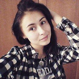 Аня, 22 года, Егорьевск