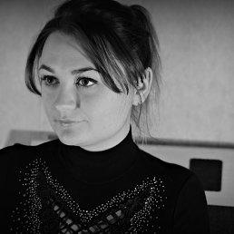 Юля, 24 года, Енакиево