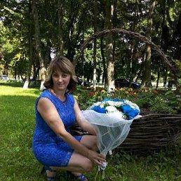 Наталия, 43 года, Ромны