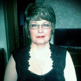 Людмила, 62 года, Каменск-Уральский