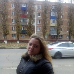 Шунька, 24 года, Геленджик