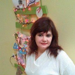 Тамара, 46 лет, Вышгород