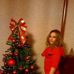 Ангелина, 44 года, Краснодар