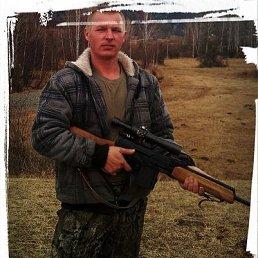Илья, 27 лет, Усть-Кокса