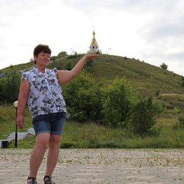 Ольга, 52 года, Новый Оскол