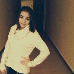 Елена, 24 года, Канаш