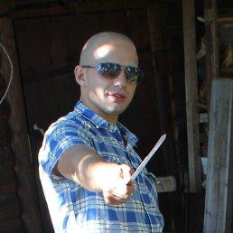 Михаил, Редкино, 28 лет