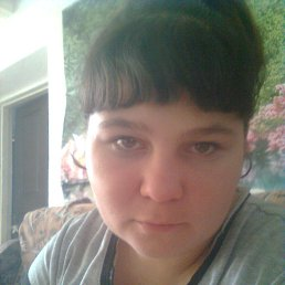 Леначка, 26 лет, Челбасская