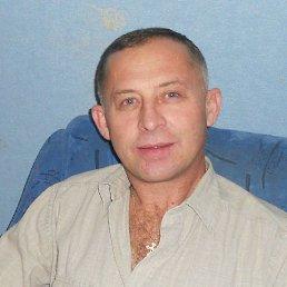 сергей, 50 лет, Старобельск