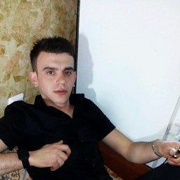 GIORGIO, 31 год, Москва
