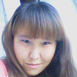 Алиса, 28 лет, Красный Ключ