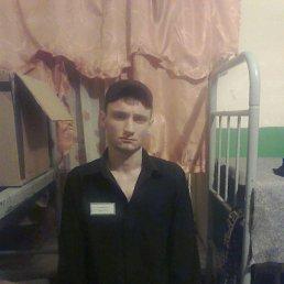 Александр, 28 лет, Чулым