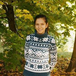 Ирина, 24 года, Сумы