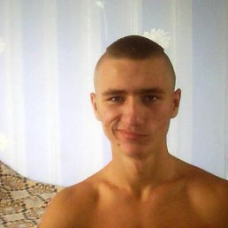 Олександр, 24 года, Орджоникидзе