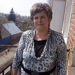 elena, 59 лет, Энгельс