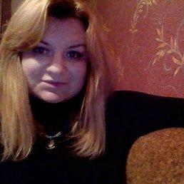 Margarita, 30 лет, Константиновка