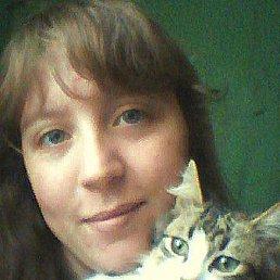 Екатерина, 23 года, Бирск