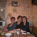 Фото Елена, Молочанск, 40 лет - добавлено 8 февраля 2016 в альбом «Мои фотографии»