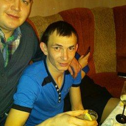 Ильмир, 28 лет, Буздяк