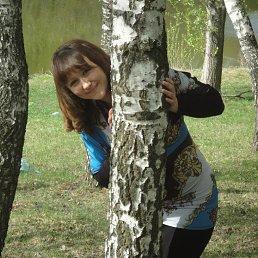 Ольга, 37 лет, Тула