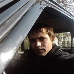 владимир, 28 лет, Рассказово