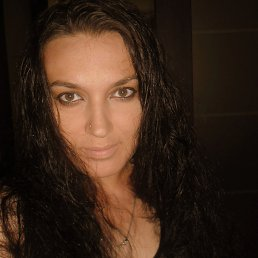 Татьяна, 37 лет, Смела