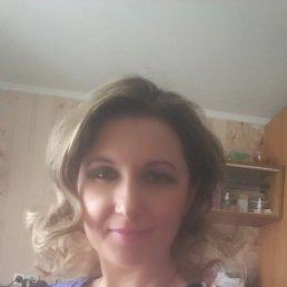 наталья, 45 лет, Колпино