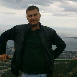 Денис, 35 лет, Ильский