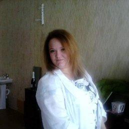 Альфия, 38 лет, Лениногорск