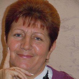 Светланка, 56 лет, Запорожье