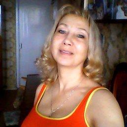 Татьяна, 58 лет, Сосновый Бор
