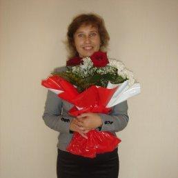 Юля, 44 года, Ревда