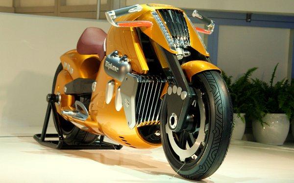 Motorcycle Motorbike Bike Vehicle Ixxx Com 1