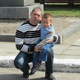 Олег, 41 год, Болхов