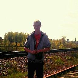 Slava Evseev, 26 лет, Усвяты