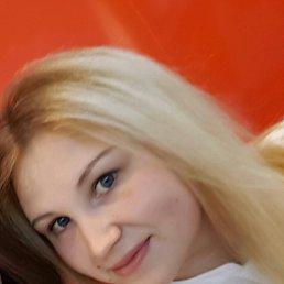Дарья, 29 лет, Чайковский