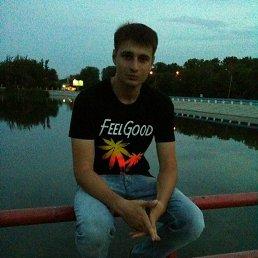 Илья, Краснодар, 27 лет