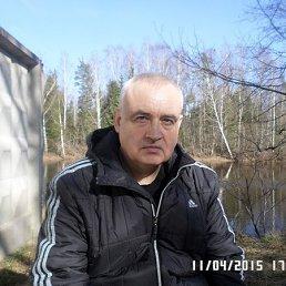 Фото Serega, Сланцы, 62 года - добавлено 14 апреля 2016