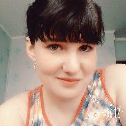 Ликуся, 24 года, Мичуринск